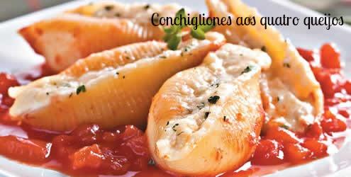 receita-conchas-quatro-queijos.jpg